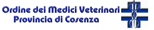 Ordine Veterinari Cosenza